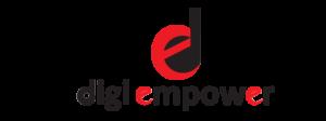 DigiEmpower_Full2