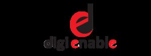 DigiEnable_Full2
