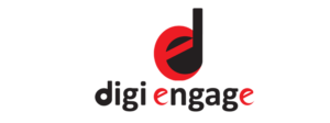 DigiEngage_Full2