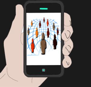 MobileSubscribers
