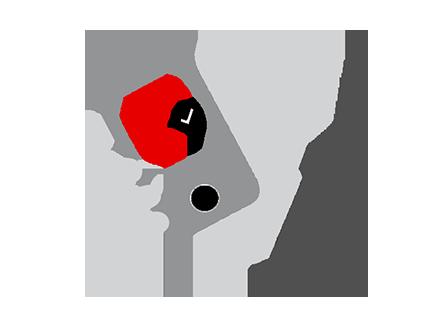 Mobile Wallet