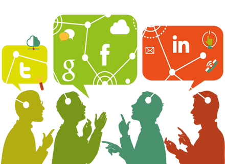 Social Media Insights Lumata Digital