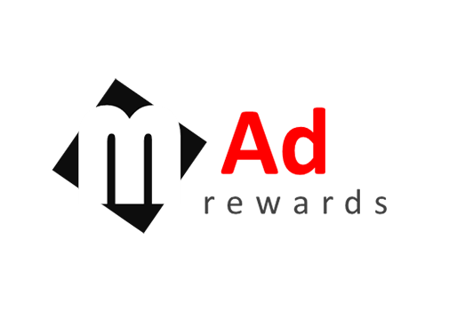 m-Ad-Rewards Lumata Digital