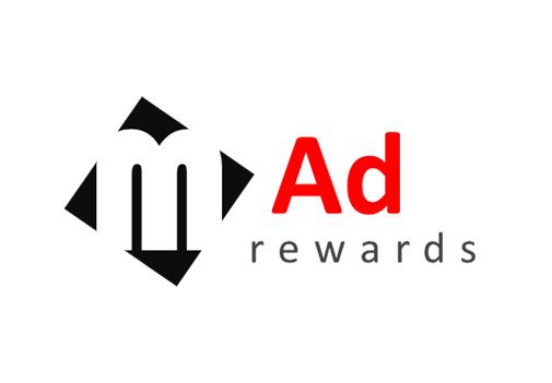 m-Ad-Rewards Lumata Digital