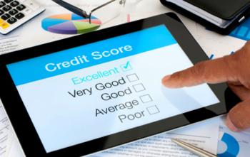 CreditScoring