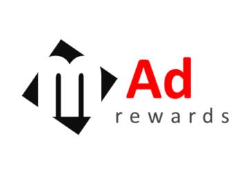 M-Ad rewards